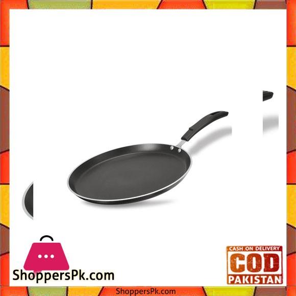 Sonex Nonstick Elegant Hot Plate - Karachi Only