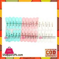 Buy High Quality Coat Hanger Aluminium at Best Price in Pakistan