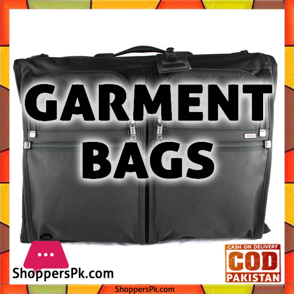 Garment Bags Price in Pakistan