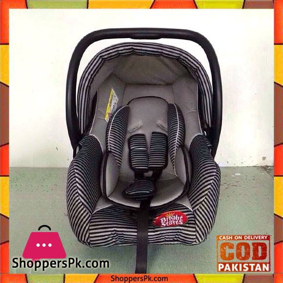High Quality Bright Starts Carry Cot