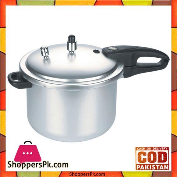 Kitchen King Cookware Pakistan Price