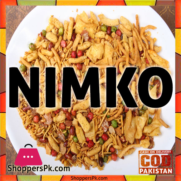 Nimko Price in Pakistan