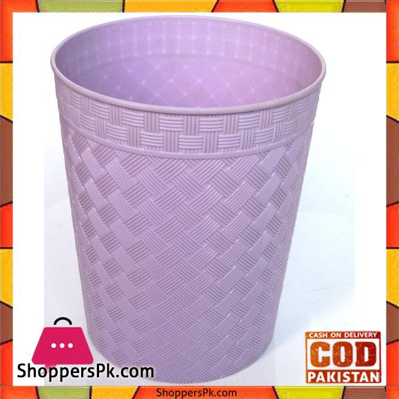 Purple-Pattern-Small-Dustbins