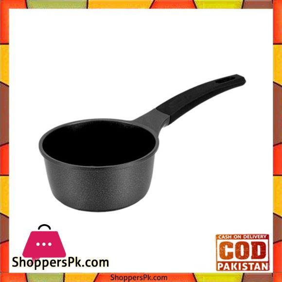 Sonex Solo Sauce Pan - 2o cm
