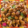 Spicy Peanuts Nimko - 250g
