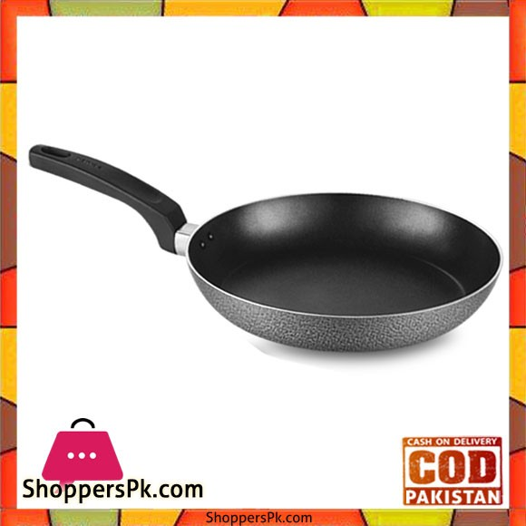 Sonex Super Fry Pan – Nonstick - 26 cm