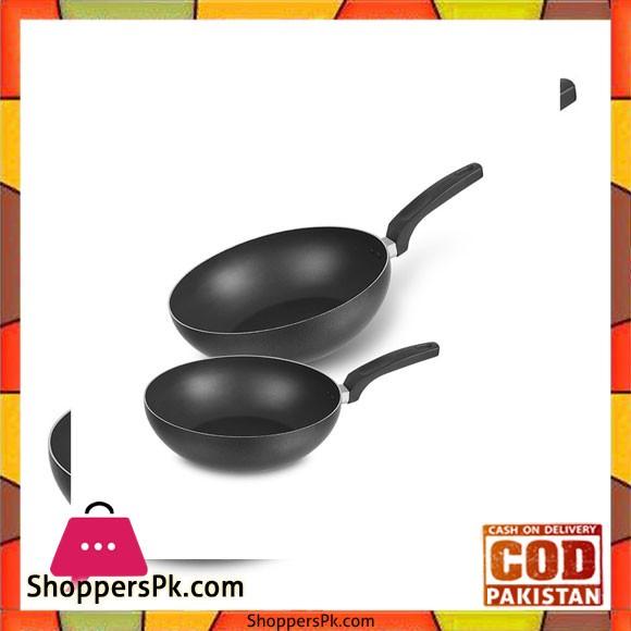 Sonex Super Wok Non-stick - 25 cm