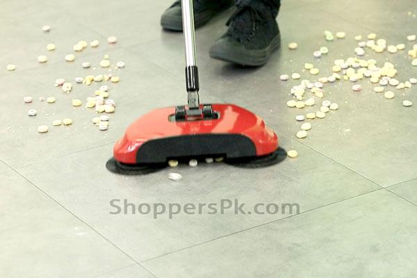 Buy Sweep Drag All In One Vacuum Cleaner At Best Price In