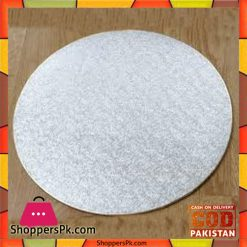 cake-base-in-pakistan-shopperspk