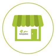 easy-paisa-shop