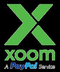 xoom-logo1