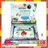 Angry Bird Study Game Mini Laptop for Kids