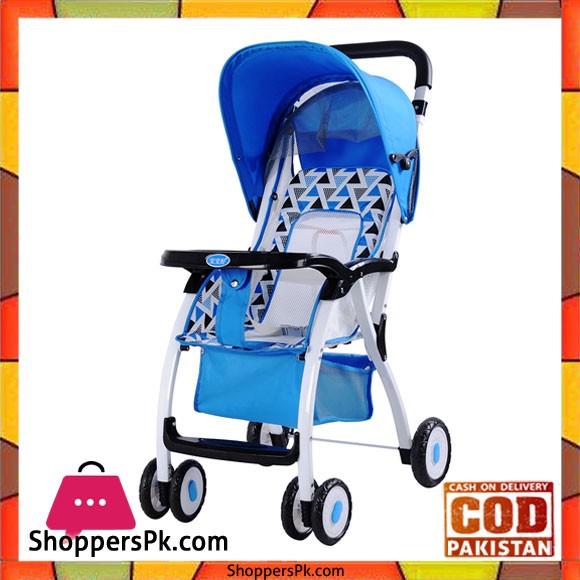 BaoBaoHao High Qaulity Baby Stroller (711C )