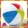 Bestway Inflatable Ball 24 Inch #31022
