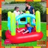 Bestway - Inflatable Children' s Bouncer For 3 to 6 Years Kids 62 x 58 x 47 Inches #52182