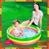 Bestway Inflatable Summer Pool 40 x 10 Inch #51104