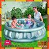 Bestway Silver Spaceship Pool 5 x 1.5 Feet #51080