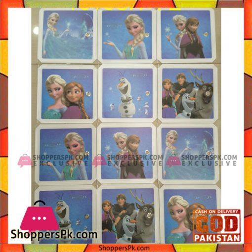 Frozen-12-Plastic-Portable-Cube-Cabinet-in-Pakistan