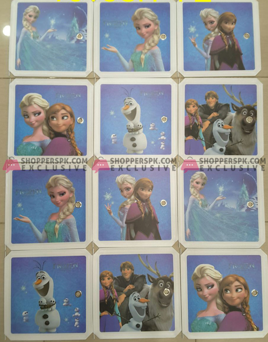 Frozen-12-Plastic-Portable-Cube-Cabinet-in-Pakistan2