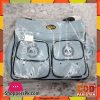 High Quality Baby Diaper Bag