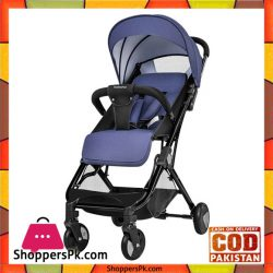 High Quality Baobaohao Multi-Function Stroller Y1-271