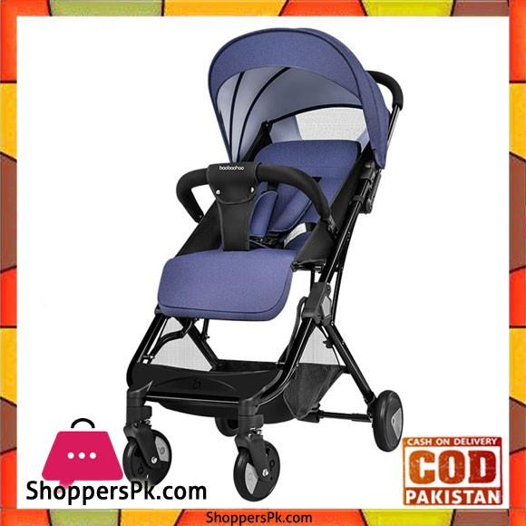 High Quality Baobaohao Multi-Function Stroller Y1-271