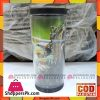 Plastic Water Glass For Kid