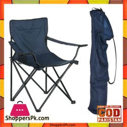 Portable Beach Camping Chair