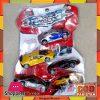 Superior Racing Car Set
