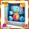 Winfun Smart Jungle Animals Elephant 616