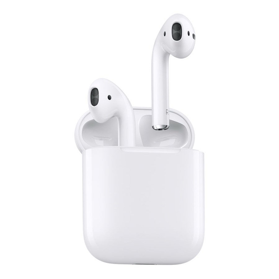 Earbuds soft case - apple earbud charger case
