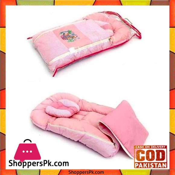 Infant Baby Sleeping Bag ...