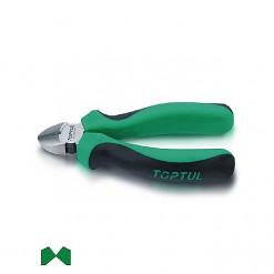 TOPTUL DEBB2206 - Cutting Plier 6'' TOPTUL