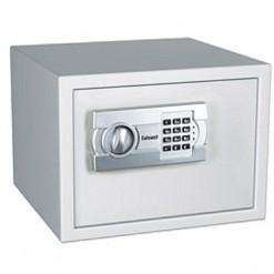 Safewell Safewell Digital EG30