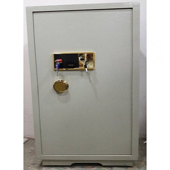 JB Digital Safe - Fl-1070