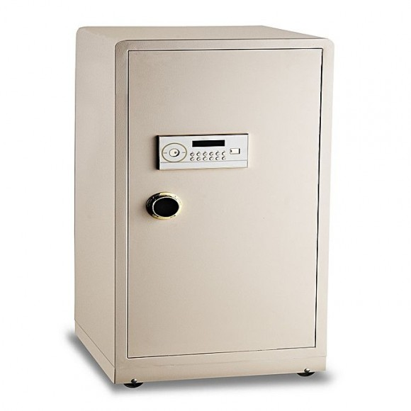 JB SA-1070 - DIGITAL SAFE