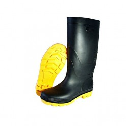 Safety Gadgets Safety Rubber Boots