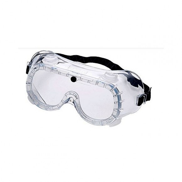 Safety Gadgets Chemical Goggles Tw