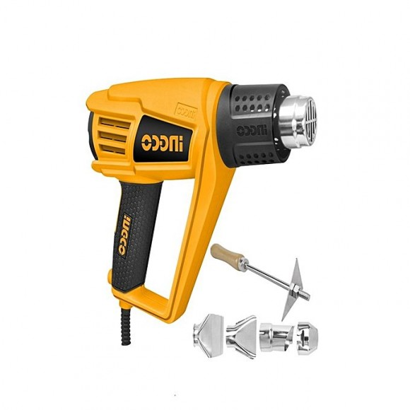 Ingco Heat Gun