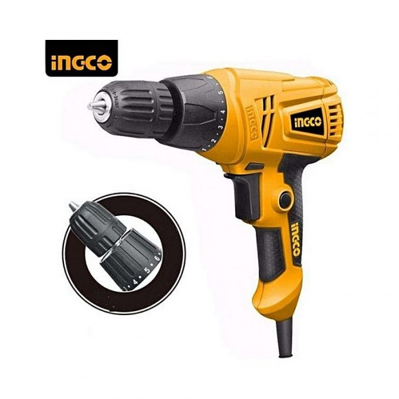 Ingco Electric Drill