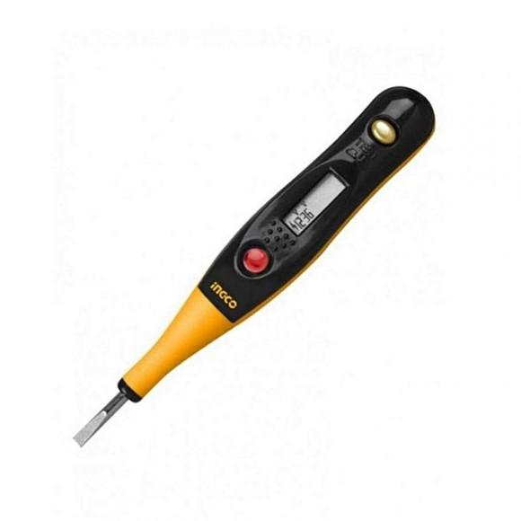Ingco Digital Pencil Tester - 133 mm
