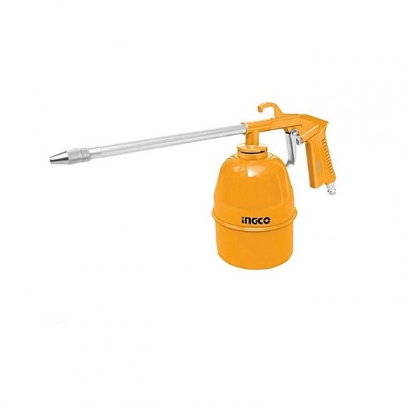 Ingco Air Washer Gun 4 Bar