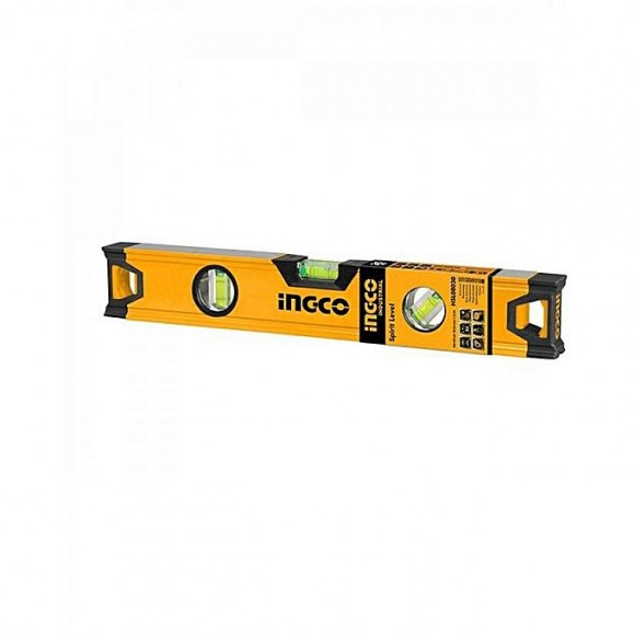 Ingco Spirit Level - 600mm