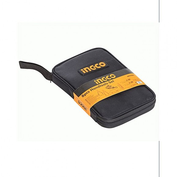 Ingco 8PCs Handtools Set HKTH10808