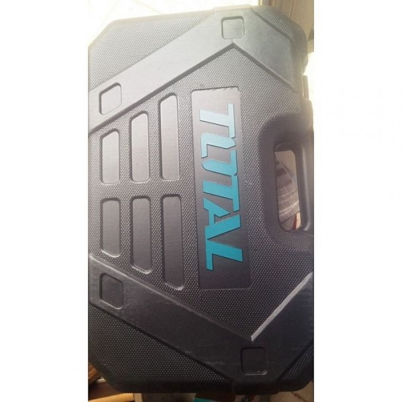 Total Hilti Drill 800w