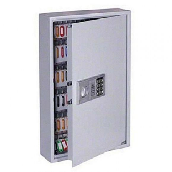Safewell Safewell Key Cabinet Safe KS133
