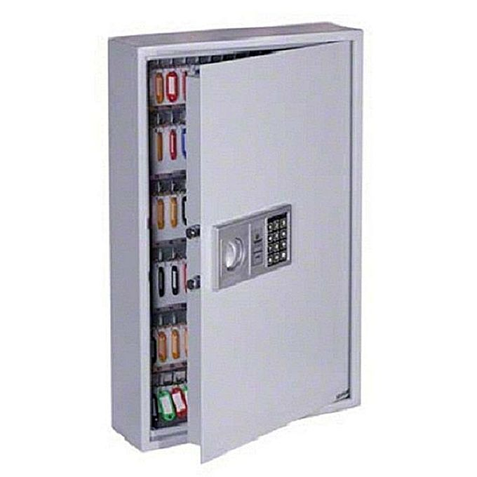 key cabinet buy safewell safewell key cabinet safe ks133 at best price 18072