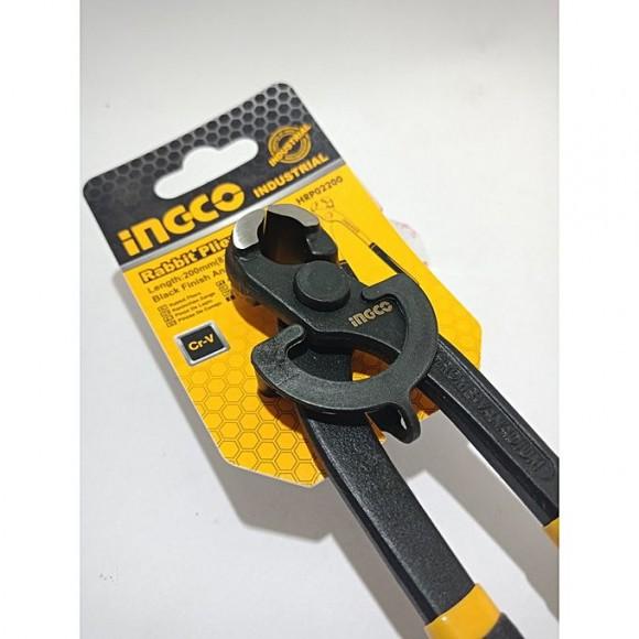 Ingco Rabbit Plier 9 inch
