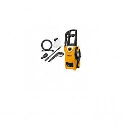 Ingco High Car Pressure Washer ingco - 1500W - HPWR13002