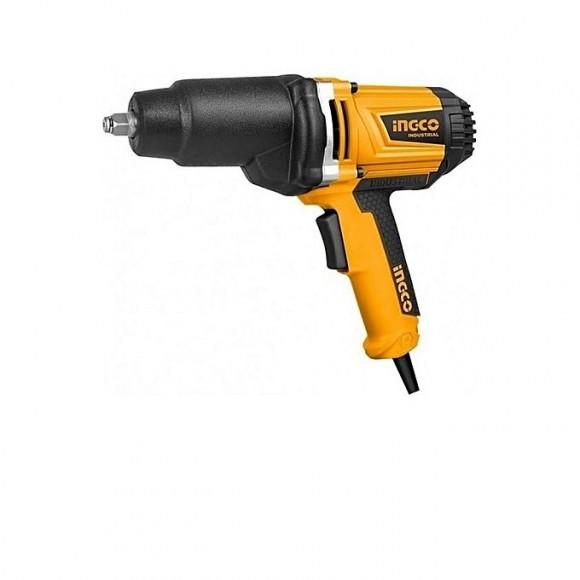 Ingco Impact Wrench